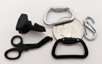 DID LAPD SWAT 3.0 Yamada Boots 1//6 toys Dragon Soldier GI Joe Art Bbi Dam