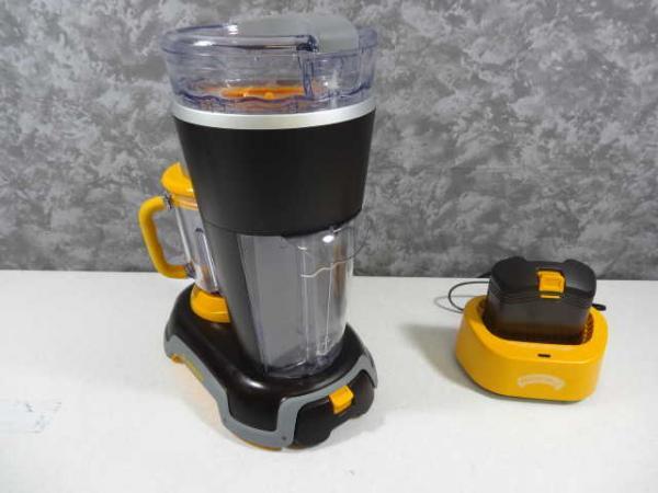 margaritaville machine ebay