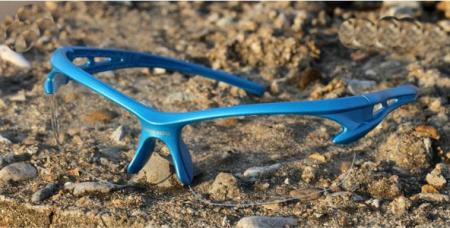 Eyeglass Frame Repair In Nj : Fishing Driving Car Cycling Glasses Sunglasses Bike ...