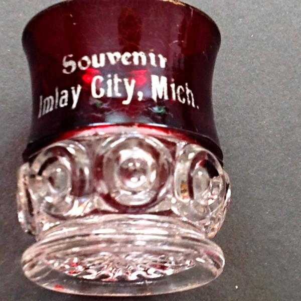 Toy N Joy Machine : Vintage cent capsules gumball machine toy n joy ring