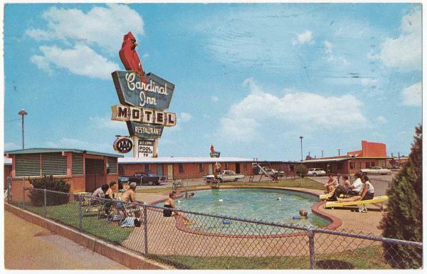 happy ending massage arizona Wichita Falls, Texas