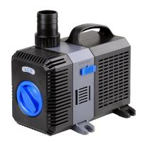 1200 4200gph Submersible Inline Pond Pump Aquarium Fountain Waterfall Koi Filter Ebay