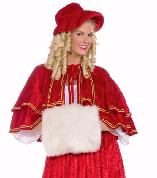 Christmas Caroling Costume.Costume Victorian 721773701603 Caroler Christmas Carol