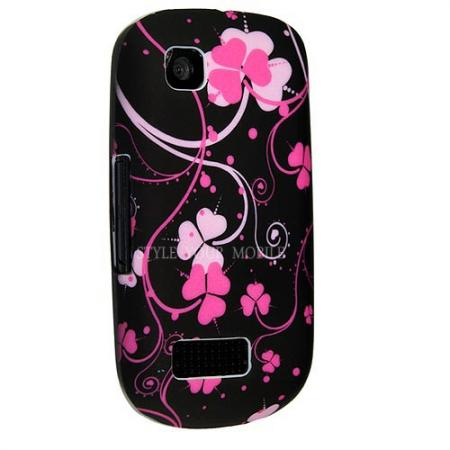 touchscreentelefoons tablets en nokia asha 201 azerty paars nokia asha