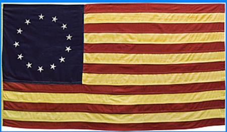 Flag-Tea-Stained-13-Stars.jpg=450