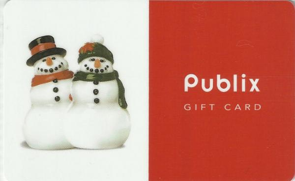 Buy a Publix Grocery Store gift card. Send by email or mail, or print at home. % satisfaction guaranteed. Gift cards for Publix Grocery Store, Watercolor Way, Santa Rosa Beach, FL.