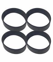 2 X Genuine Beam Rugmaster Plus Belt
