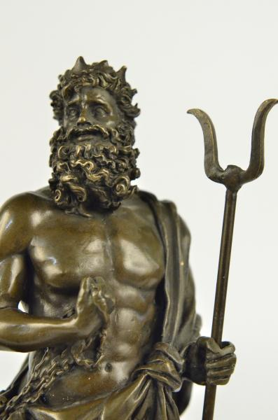 hades pluto amp cerberus hell dog hound greek roman
