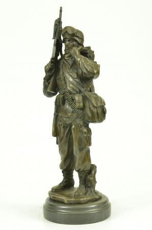 Staten Island Veteran Memorial