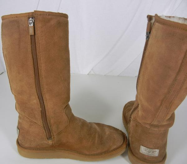 childrens size 6 ugg boots