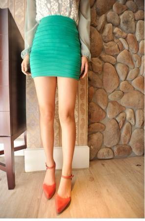 2012-fund-sell-like-hot-cakes-joker-candy-bust-skirt-short-skirt-8-color-C1-C