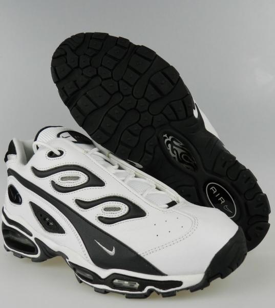 Nike Butane