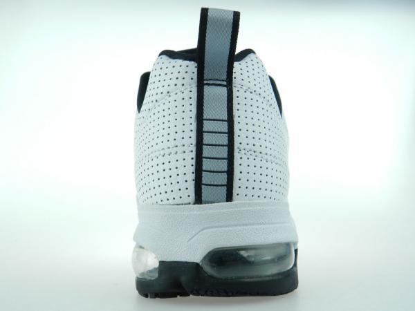 5168ea27253 NIKE JORDAN CMFT AIR MAX 12 GS NEW Boys Youth White Shoes Size 6.5Y