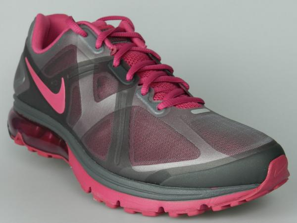 Nike Air Max Excellerate New Womens Grey Running Walking