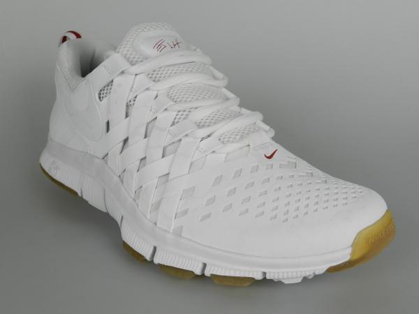 3227908cf94 Jj Watt Nike Free Trainer 5.0
