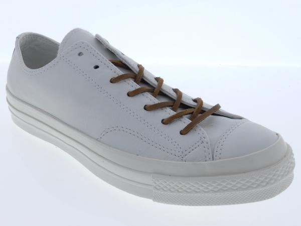 Details about Converse Men's Size Chuck Taylor All Stars 70 White Retro Leather $125 Sneakers