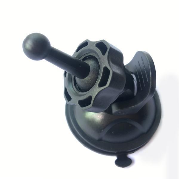 car windscreen suction cup mount holder for garmin dash. Black Bedroom Furniture Sets. Home Design Ideas