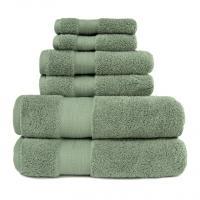 Chakir Turkish Linens Luxury Hotel /& Spa Towel Turkish Cotton Basket Weave White, Wash Cloth - Set of 12