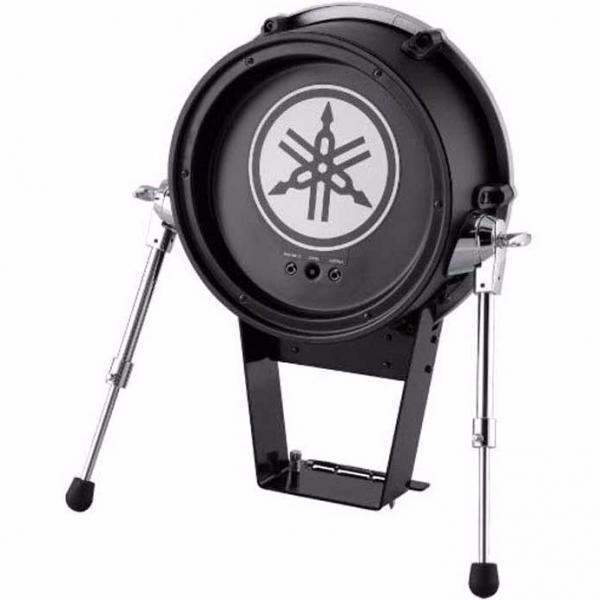 Yamaha electronic drum set dtt3ksp1 dtt3ksp2 drum for Yamaha electronic drum sets