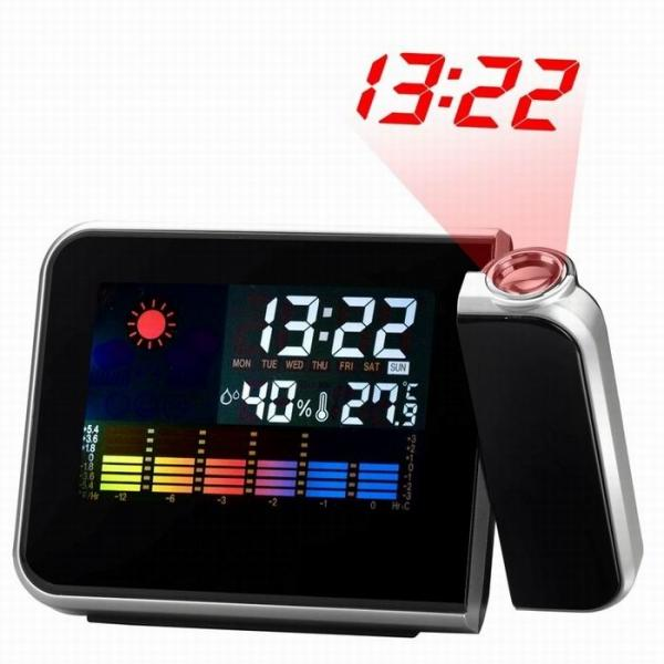 weather projection clock Alarm clock projection digital projection alarm clock weather forecast screen homedics alarm clock projection alarm clock projection best projection alarm clock radio outdoor temperature clocks mirror led digital electronic ceiling,sharp projection alarm clock with nature sounds instructions am radio ceiling wall 7 clocks walmart homedics,best projection alarm clock 2017 screens digital.