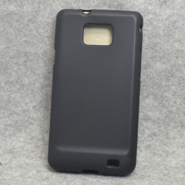 cover samsung galaxi s2