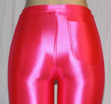 Shiny Spandex Disco Pants http://www.ebay.com/itm/VTG-SHINY-DISCO-SPANDEX-High-Waisted-SEXY-HOT-BODY-Pants-Diva-Rocker-Jeans-/220972043792