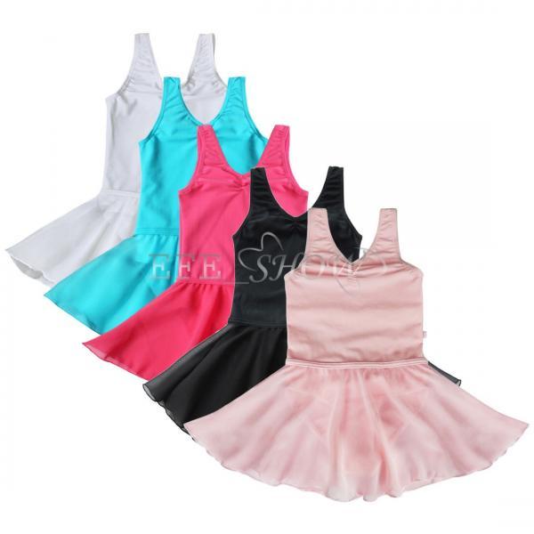 robe tutu jupe justaucorps danse classique ballet. Black Bedroom Furniture Sets. Home Design Ideas
