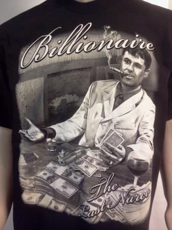 El chapo guzman t shirt drug cartel new med corona for Chapo guzman shirt brand