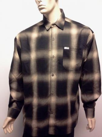 An Old Navy men's flannel shirt is a comfy, classic, versatile essential. Shop our diverse assortment to find affordable flannel shirts for men in a variety of sizes and colors.