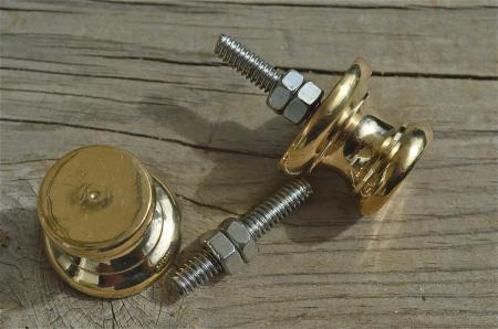 Superb quality antique brass furniture knob handle Z12