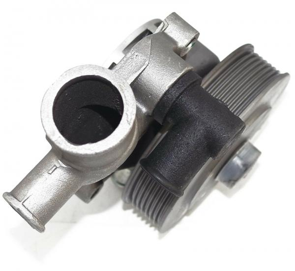 Mahindra Engine Cooling Water Pump Assembly  Scorpio Bolero Thar Crde @us