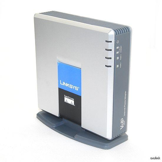 wireless fax machine for cell phone