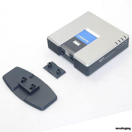 linksys phone adapter with router spa2102 manual