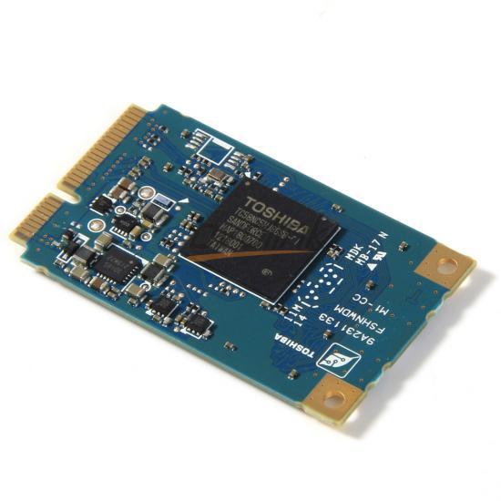 Toshiba satellite a200 pci memory controller