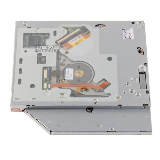 bd rom drive how to remove
