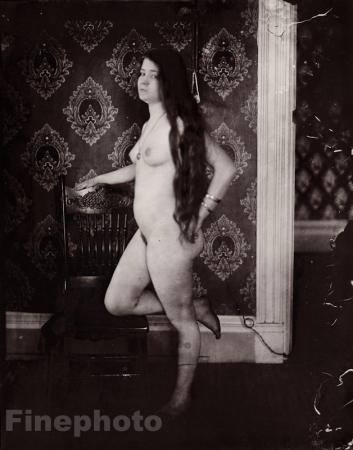 prostitutas pics prostitutas vintage