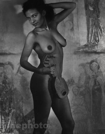 Negro Women Fucking Picture 103