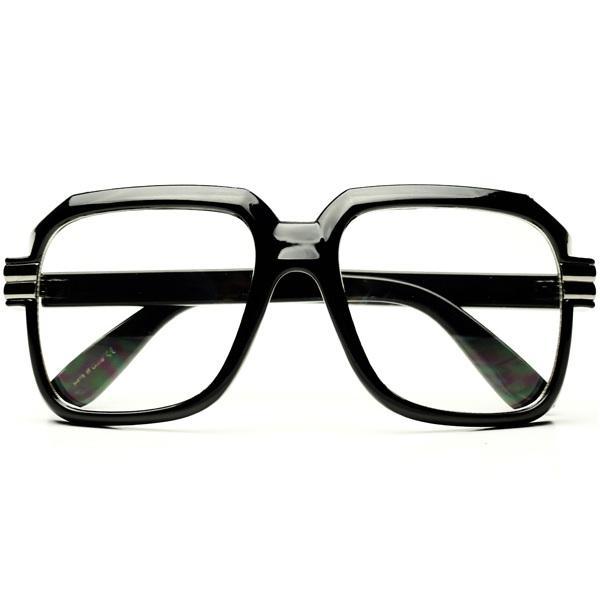 fa83e577e40e Run Dmc Gazelle Glasses