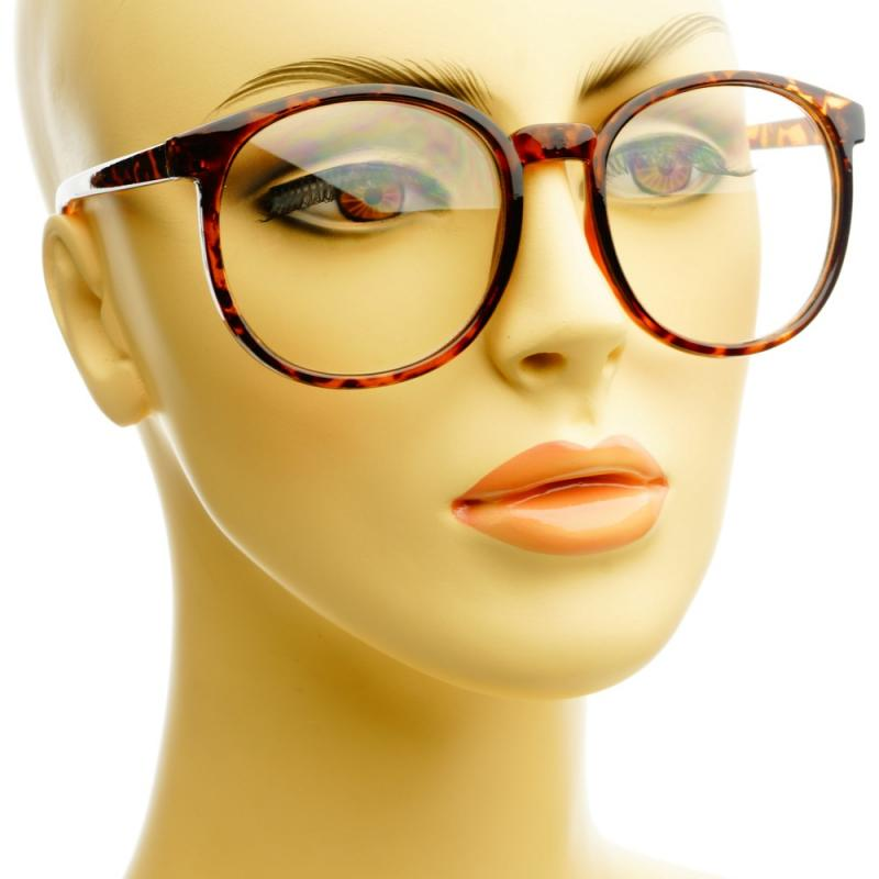Eyeglasses | Oliver Peoples USA