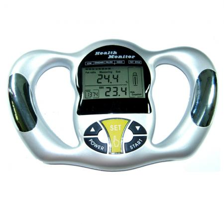 Bmi Analyzer 81