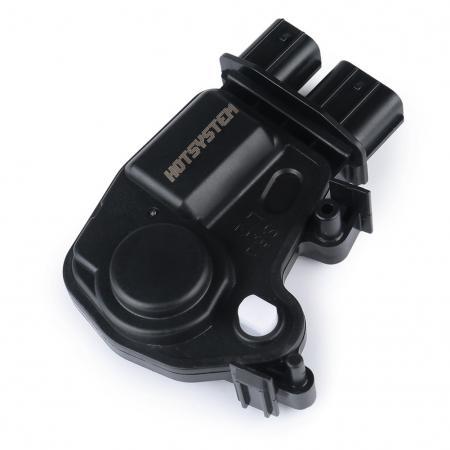 Door lock actuator fit for honda crv accord power left for 05 honda accord door lock actuator