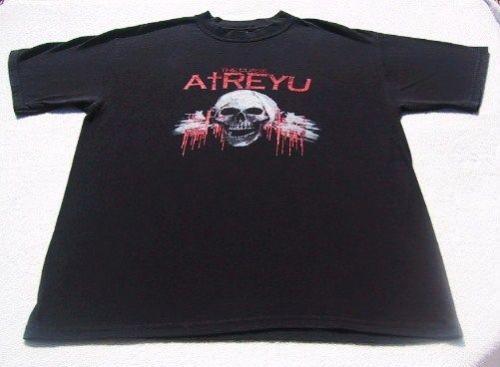 atreyu curse. eBay (US) : ATREYU The Curse