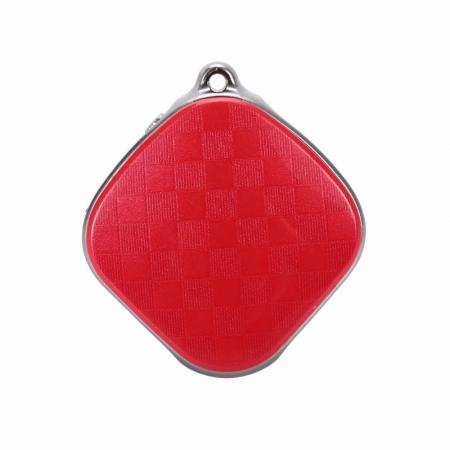 Online cheap pendant gps a9 locator phone google map sos alarm gsm mini gps tracker locator gsm gprs sos tracking for car child pet dog cat vehicle aloadofball Images