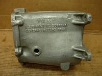 1968 1969 MUNCIE 4SP TRANSMISSION CASE 3925660 M22 M21