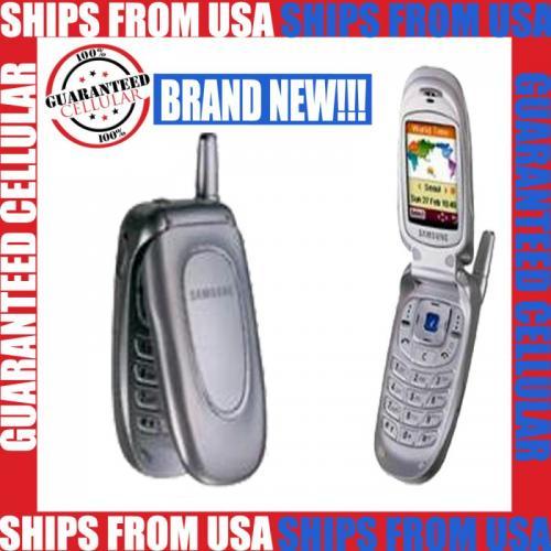 samsung flip phone 2003. samsung flip phone 2003 s