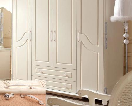 schubladengriff m belgriffe antik schrankgriff zierteile. Black Bedroom Furniture Sets. Home Design Ideas