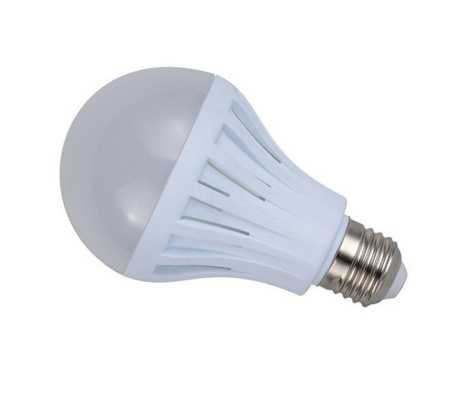 dc 12v to 85v 12 watt ultra wide voltage led light bulb. Black Bedroom Furniture Sets. Home Design Ideas