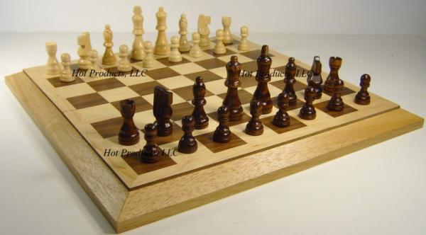1476 chess set up jpg 600