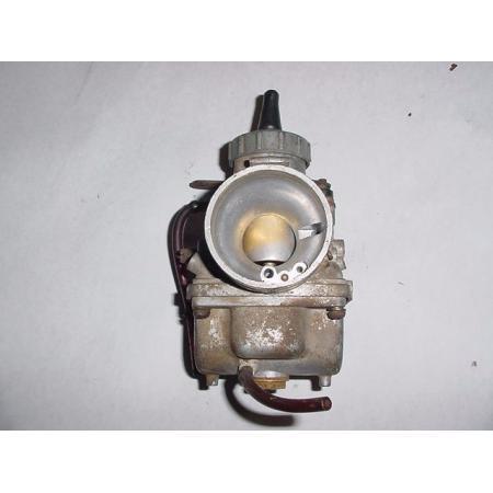 70 suzuki ts250 ts 250 oem carb carburetor | ebay