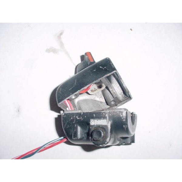 80 YAMAHA XS1 XS 1 XS650 XS 650 OEM KILL SWITCH ENGINE RIGHT HAND – Diagram Wiring Xs650f